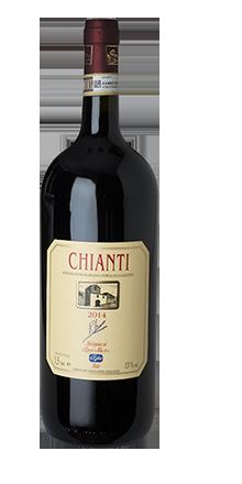 Chianti DOCG 2019