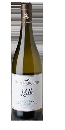 Südtiroler Chardonnay DOC Kalk 2020