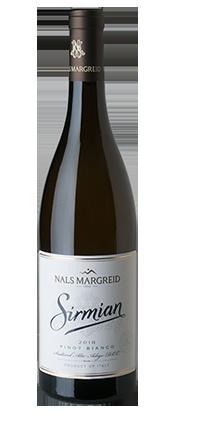 Südtiroler Pinot Bianco DOC Sirmian 2018
