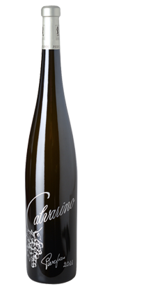Soave Classico DOC Calvarino 2019