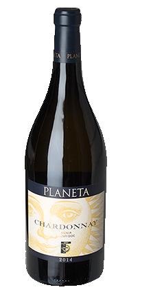 Sicilia Menfi Chardonnay DOC 2019