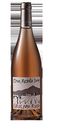 Etna Rosato DOC 2020