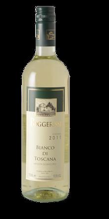 Bianco di Toscana IGT 2020