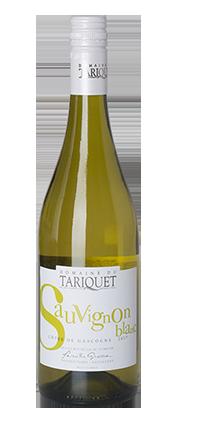Côtes de Gascogne IGP Sauvignon 2020